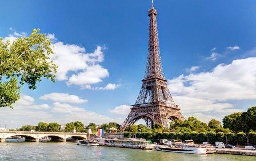 760x480_City-Stops-Parisa