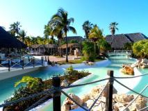stunning-resort